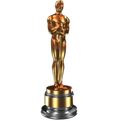 Dates Announced for 84th Academy Awards(R)