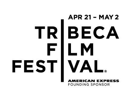 2010 Tribeca Film Festival Announces Attendance