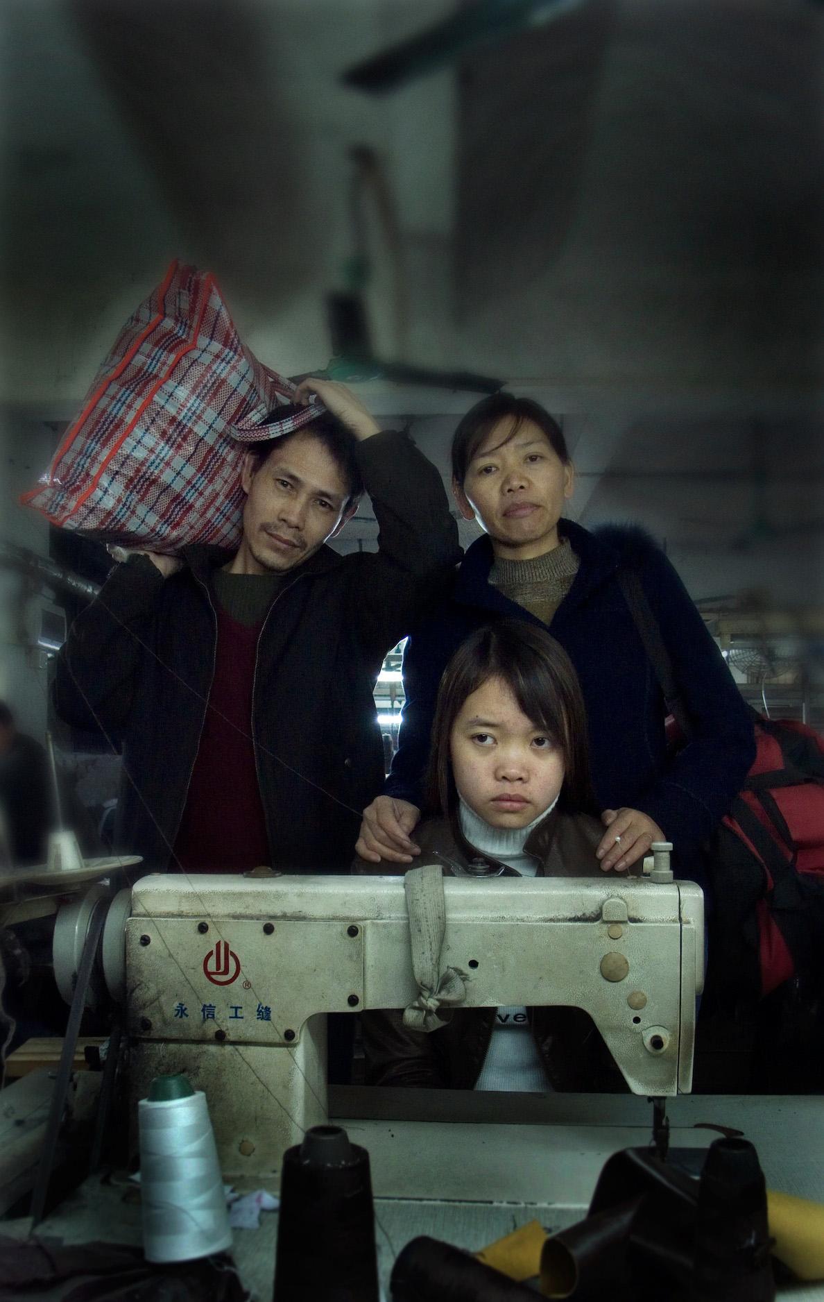 53rd San Francisco International Film Festival Winners Announced At Golden Gate Awards Ceremony