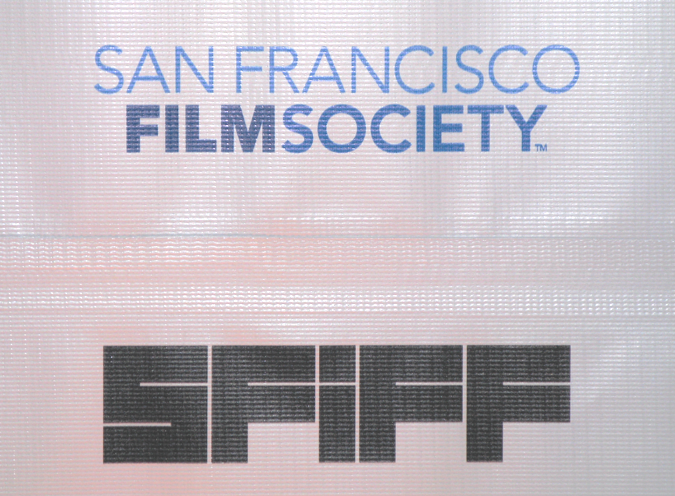 San Francisco Film Society Announces Finalists for Fall 2011 Djerassi Screenwriting Residency Award