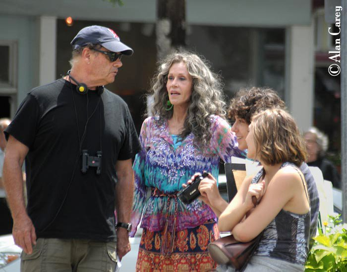 Woodstock Film Festival Announces Honorary Maverick Award Recipient Bruce Beresford