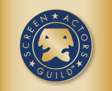 Screen Actors Guild Announces Results of 2010 National Board Elections