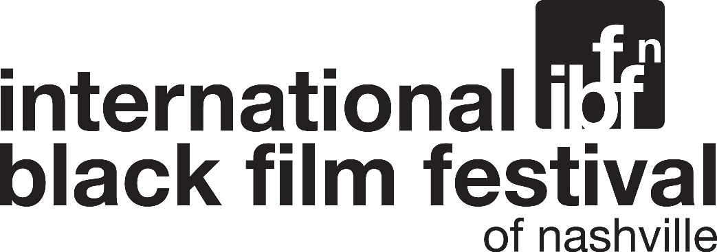 International Film Festival Nashville Announces Their 2010 Lineup
