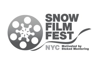SNOW FILM FEST NYC Announces the 2010 International Ski and Snowboard Film Lineup