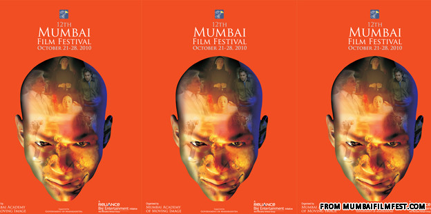 12th Mumbai Film Festival Line-Up of Films