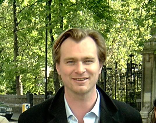 Christopher Nolan To Receive Esteemed Modern Master Award At 26th Santa Barbara International Film Festival