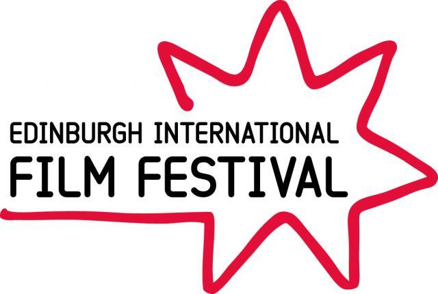 Awards to Return for 2012 Edinburgh International Film Festival