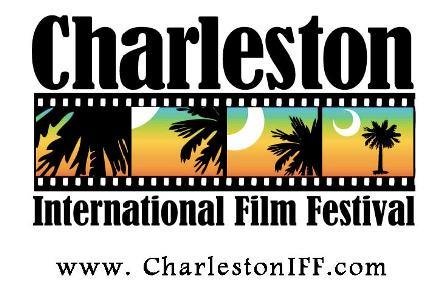Charleston International Film Festival announces 2011 Dates