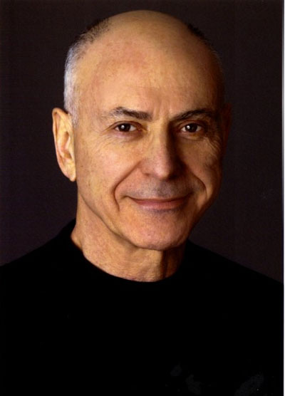 Academy Award ® Winner Alan Arkin to Receive Bahamas International Film Festival Career Achievement Award