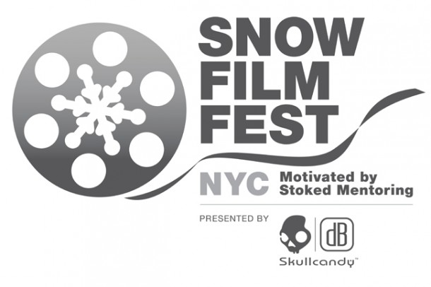 Snow Film Fest NYC Presented By Skullcandy Announces 2010 Awards