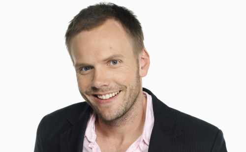 Joel Mchale To Serve As Host For 2011 Film Independent Spirit Awards