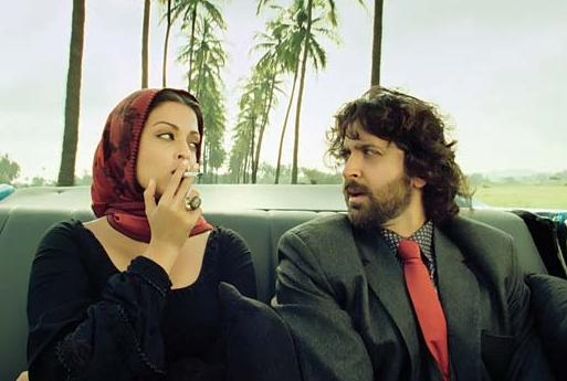 Bollywood Film Guzaarish Upsets Medical Community