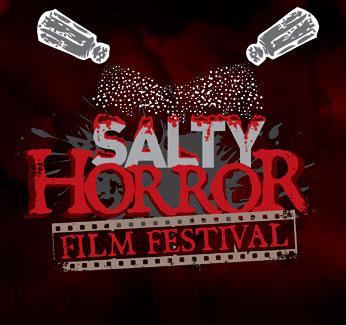 Utah's First Salty Horror International Film Festival