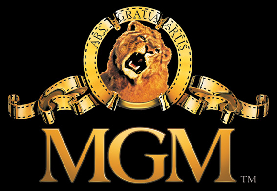 MGM Files for Bankruptcy