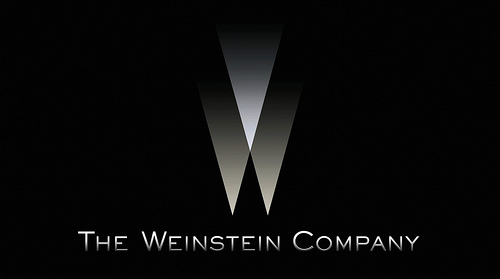 Weinsteins Partners with Icon on film Financing and Production Fund