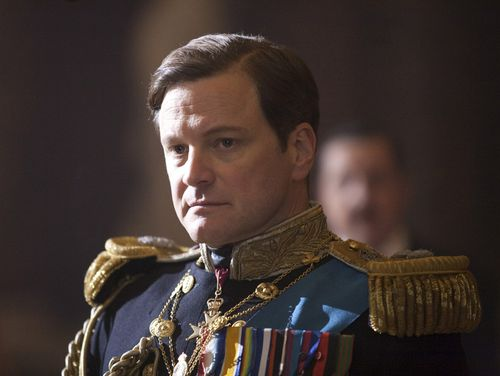 """The King's Speech"" To Close 2010 Bahamas International Film Festival"