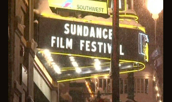 2011 Sundance Film Festival Adds Silent House To Line Up
