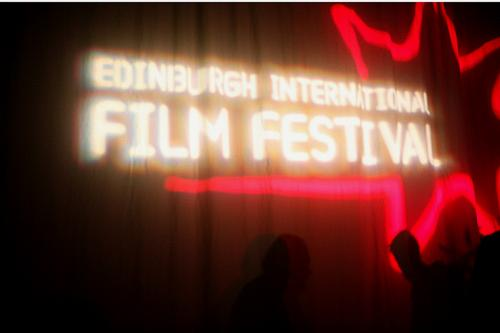 A Radical New Approach And Transformation Planned For Next Year's Edinburgh International Film Festival