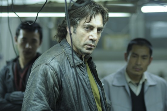 Dallas-Fort Worth Film Critics Association 2010 Picks