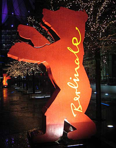 61st Berlinale: World Cinema in the Panorama Lineup