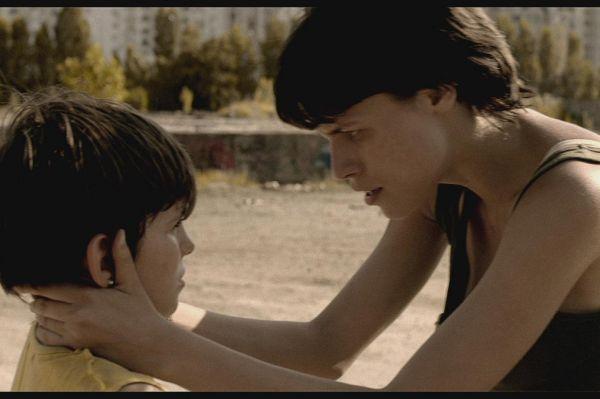51st Thessaloniki International Film Festival Awards