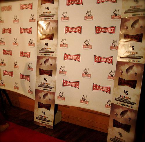 Slamdance Film Festival Announces 2011 Feature Film Competition
