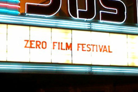 The 2010 Zero Film Festival Delivers a Unique Blend of Independent Cinema, Music and Art to Los Angeles Audiences