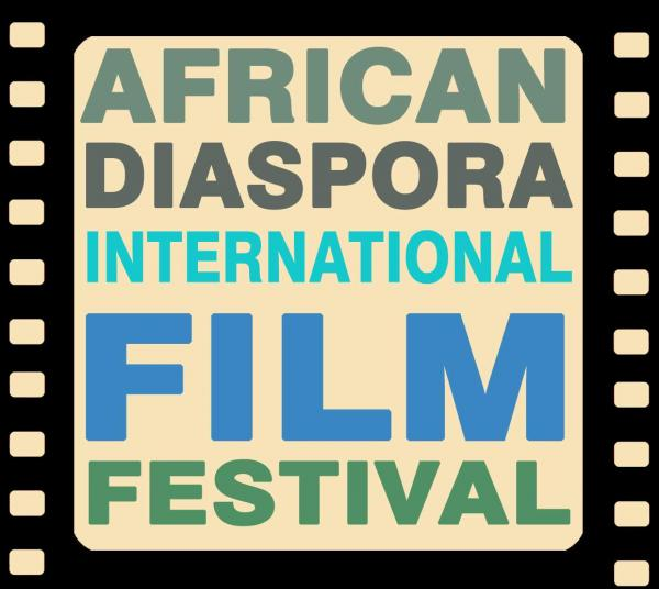 7th Annual African Diaspora International Film Festival (ADIFF) in Jersey City Official Lineup
