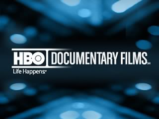 """Peter D. Richardson's New Feature Documentary, """"How To Die In Oregon"""" Headed To Sundance Film Festival And HBO"""
