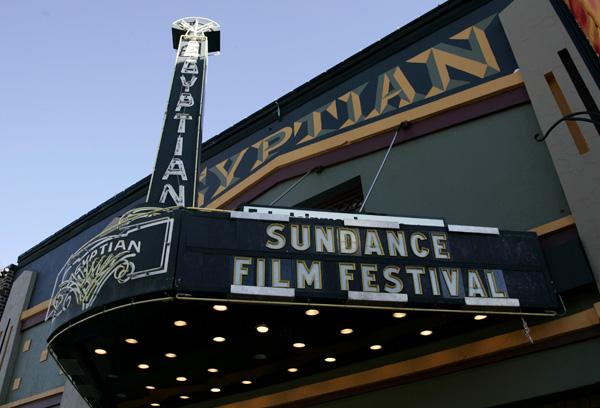 2011 Sundance Film Festival Announces Films In Competition