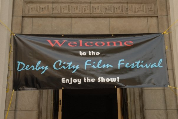 Derby City Film Festival Announces Juors And Workshops