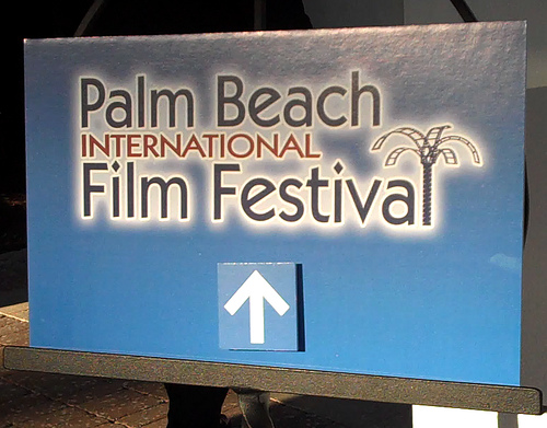 2011 Palm Beach International Film Festival Returns To 9-Day Schedule