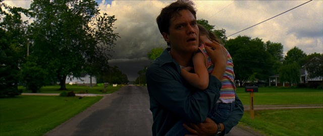 Take Shelter Tops Detroit Film Critics Society 2011 awards with 6 nominations
