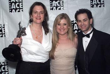 61st Annual American Cinema Editors Eddie Awards