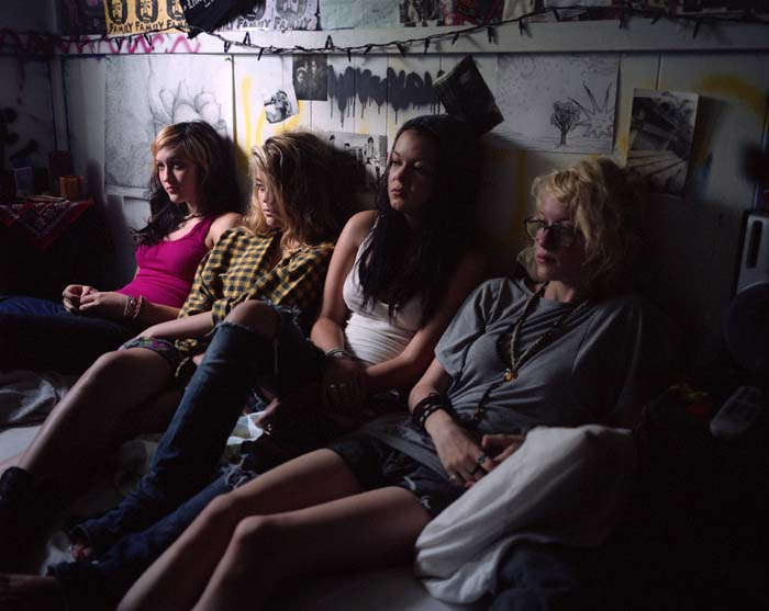 American indie film – PUTTY HILL – opens in NYC Feb. 18 | Trailer