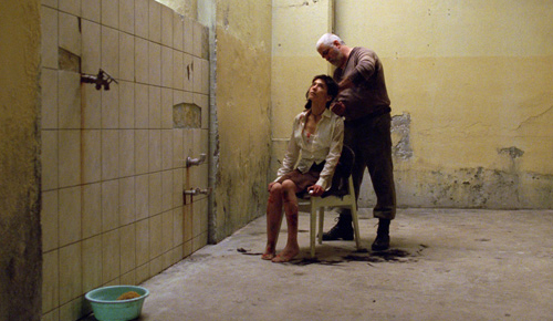 Incendies, a Box Office Winner in Limited Release