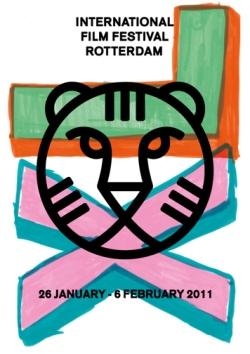2012 IFFR presents 196 short films in Spectrum Shorts