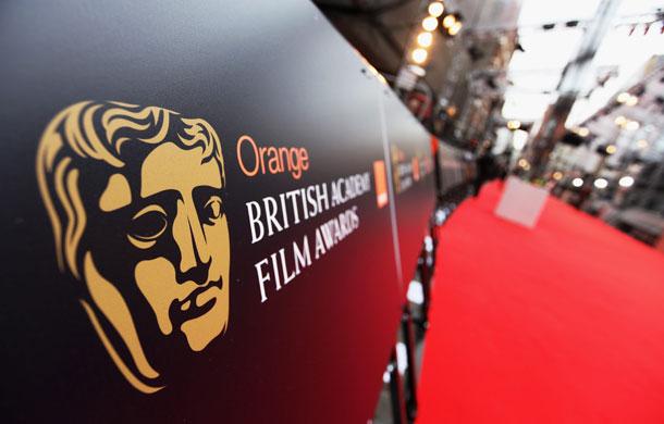Orange British Academy Film Awards in 2011 Releases the Longlist