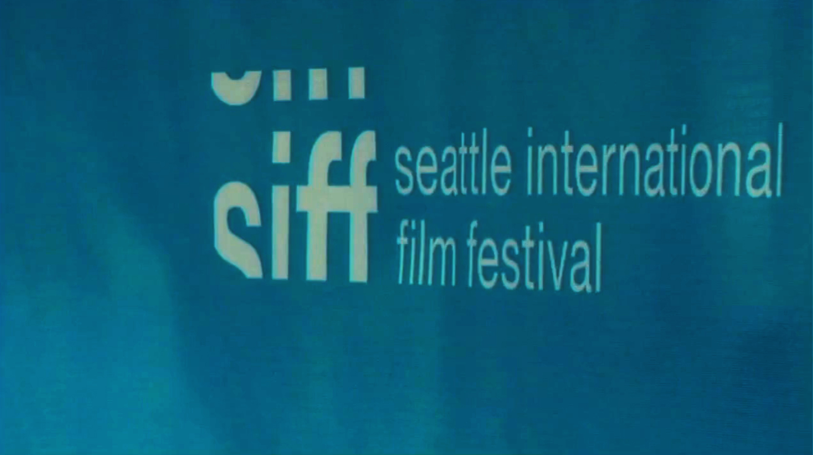 Seattle International Film Festival Expands to Renton