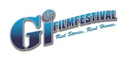 Fifth Annual GI Film Festival Scheduled for May 9-15, 2011 in Washington, DC