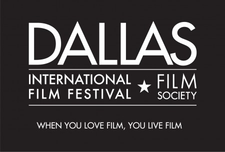 Screenwriter James V. Hart and Filmmaker L.M. Kit Carson will be in attendance at 2011 DALLAS International Film Festival