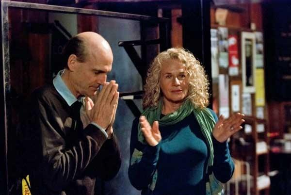 26th Annual Santa Barbara International Film Festival Award Winning Films Announced