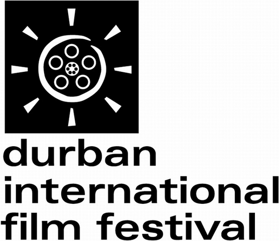 Durban International Film Festival Announces 2012 Dates, and Call for Films
