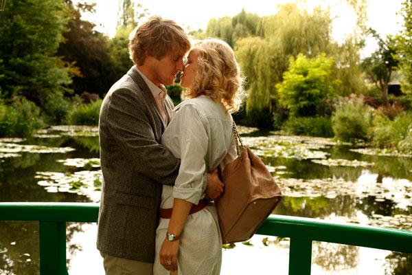 Woody Allen's Midnight in Paris to open 2011 Festival de Cannes