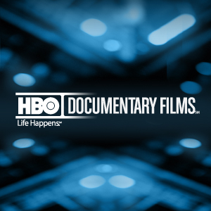 Jerry Weintraub documentary His Way headed to HBO
