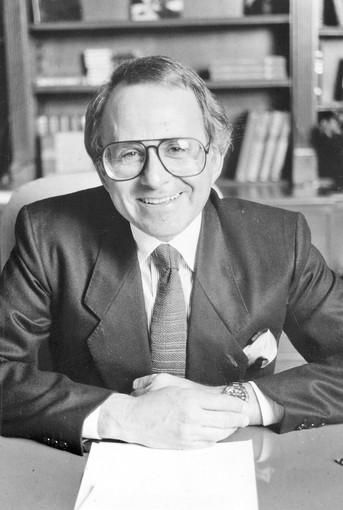 RIP: Executive, Independent Producer, Joe Wizan