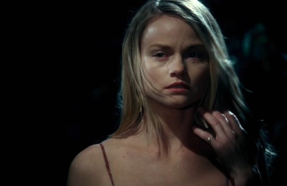 RiverRun has officially announced its 2011 Jurors; incl. True Blood actress Lindsay Pulsipher