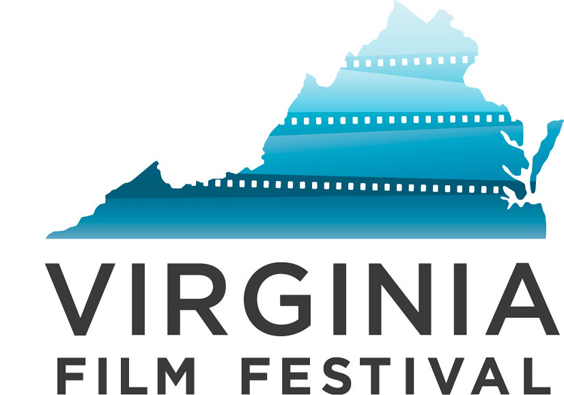 Virginia Film Festival Announces 2011 Dates