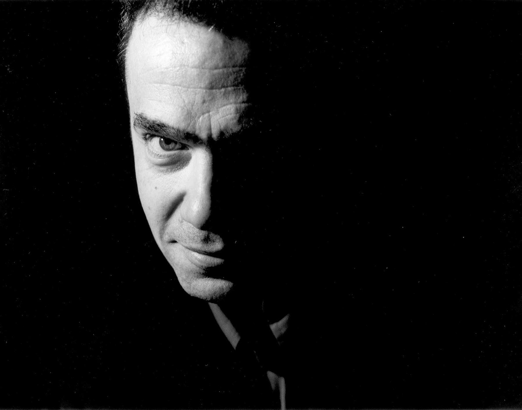 54th San Francisco International Film Festival to honor Serge Bromberg with Mel Novikoff Award