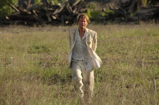 San Luis Obispo International Film Festival will present the 2011 King Vidor Award to Greg Kinnear